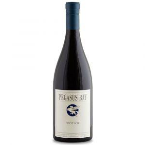 Pinot Noir Waipara Valley 2015 - Pegasus Bay