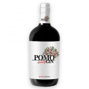 Pomo Juicy Gin 0,7 lt – Pure Sardinia