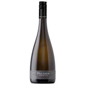 Prosecco Frizzante Tappo Vite (Stelvin) DOC - Paladin