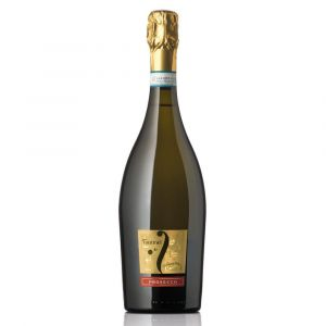 Prosecco DOC Extra Dry - Fantinel
