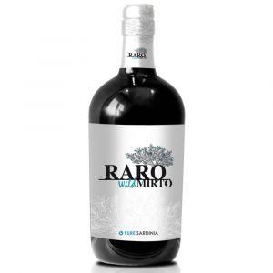Raro Wild Mirto 0,7 lt – Pure Sardinia