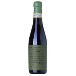 Recioto della Valpolicella DOCG Classico 0,375 lt 2007 - Quintarelli Giuseppe