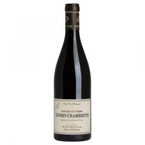 Gevrey Chambertin Racine du Temps Très Vieilles Vignes 2016 - René Bouvier