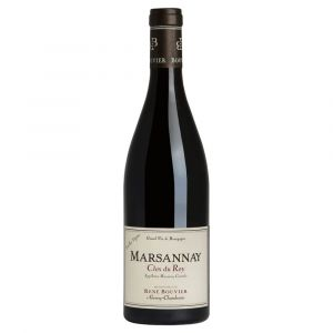 Marsannay Clos du Roy Vieilles Vignes 2015 - René Bouvier