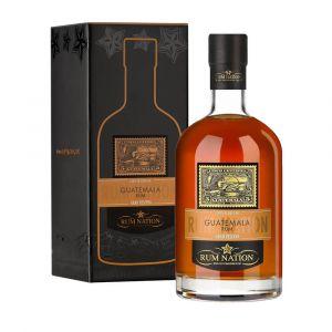 Rum Guatemala Gran Reserva Limited Edition Astucciato – Rum Nation