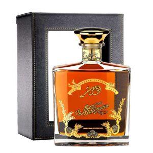 Rum XO Decanter Astucciato – Millonario