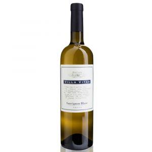 Sauvignon Blanc DOC Friuli – Villa Vitas