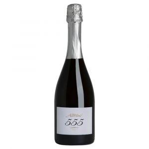 555 Spumante Extra Dry - Accordini Stefano