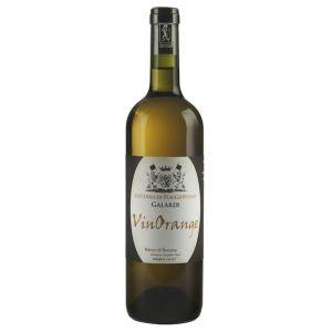 VinOrange Bianco di Toscana IGT - Fattoria di Poggiopiano
