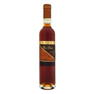 Vin Santo Bianco dell'Empolese DOC 0,375 lt 2008 – Piazzano